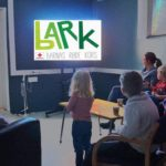 BARK_Film
